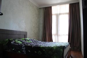Apartments on Kobaladze Street 8A, Apartmanok  Batumi - big - 123