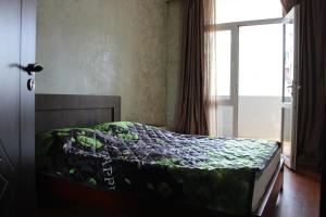 Apartments on Kobaladze Street 8A, Apartmanok  Batumi - big - 119