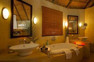 Ngoma Safari Lodge (4 of 44)