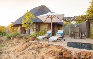 Ngoma Safari Lodge (3 of 44)