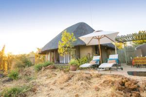Ngoma Safari Lodge (2 of 44)