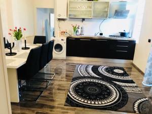 Appartamento Cavour - AbcAlberghi.com
