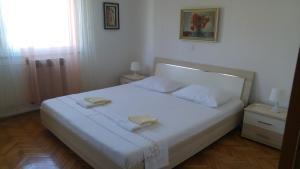 Apartment Laguna 61
