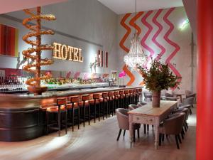 Ham Yard Hotel (31 of 39)