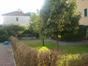 Gabriele House - AbcAlberghi.com
