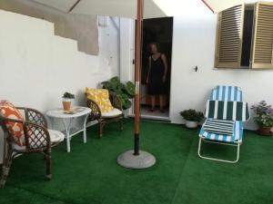 Casa Pieruccia Holiday - AbcAlberghi.com