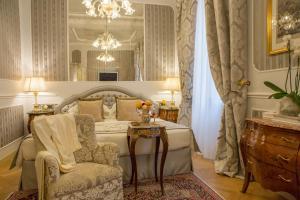 Grand Hotel Majestic già Baglioni (11 of 147)