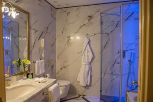 Grand Hotel Majestic già Baglioni (10 of 147)