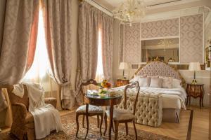 Grand Hotel Majestic già Baglioni (9 of 147)