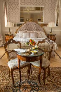 Grand Hotel Majestic già Baglioni (8 of 147)