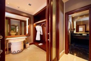 Waldorf Astoria Ras al Khaimah (29 of 82)