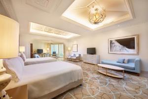 Waldorf Astoria Ras al Khaimah (28 of 82)