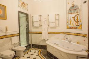 Grand Hotel Majestic già Baglioni (2 of 147)