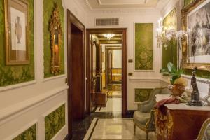 Grand Hotel Majestic già Baglioni (3 of 147)