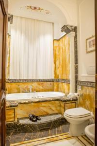 Grand Hotel Majestic già Baglioni (4 of 147)