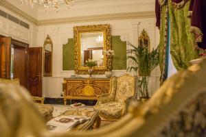 Grand Hotel Majestic già Baglioni (5 of 147)