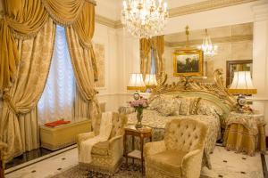 Grand Hotel Majestic già Baglioni (7 of 147)