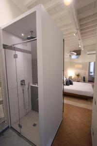 Casa Thiele alla Signoria - AbcAlberghi.com