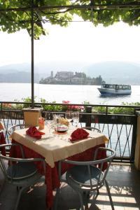 Hotel Ristorante Leon D'Oro (30 of 36)