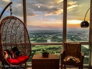 obrázek - Auroville UResidence Lippo Karawaci
