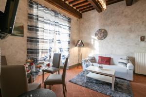 obrázek - Casa Cesare