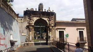casa vacanza sikania - AbcAlberghi.com