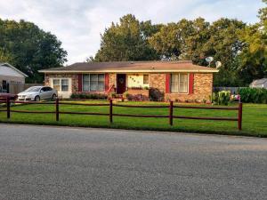obrázek - Quiet Home in Ladson