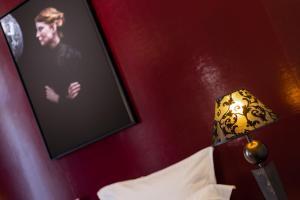 HOTEL AROK - Hotel - Strasbourg