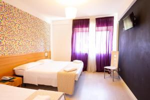 Scheppers Hotel - AbcAlberghi.com