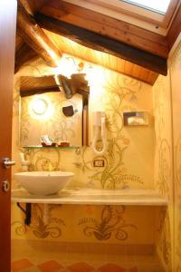 Hotel Ristorante Leon D'Oro (19 of 36)