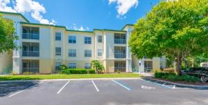 Stunning Condo, Apartments  Kissimmee - big - 1