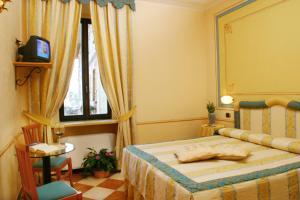 Hotel Ristorante Leon D'Oro (16 of 36)