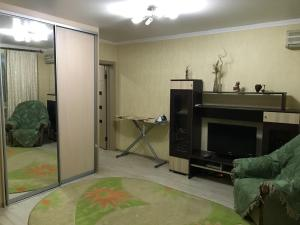 Apartment on Karla Marksa 39 - Georgiyevsk