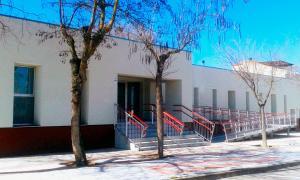 obrázek - Albergue Arroyo de la Luz