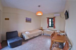 obrázek - Cyclades Beach Apartments