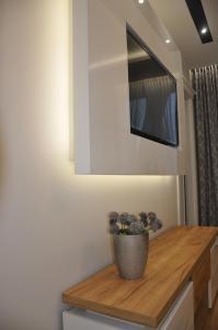 Golden Apartments - City Centrum