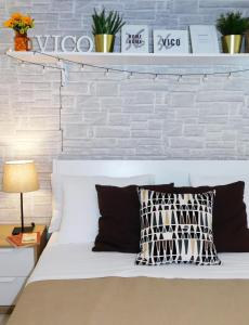 VICO36 - AbcAlberghi.com