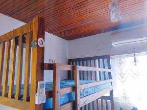 Track fun guesthouse, Homestays  Galle - big - 8