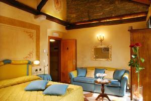 Hotel Ristorante Leon D'Oro (26 of 36)