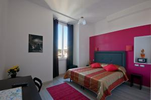 MF Hotel - abcRoma.com