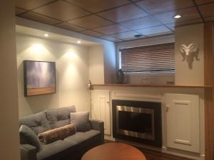 obrázek - Spa inspired guest suite