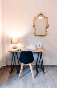 Auberges de jeunesse - bue rosso guest house