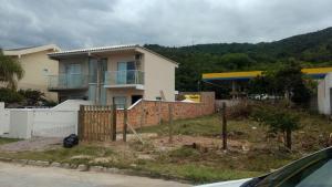 Casa Palmas do Arvoredo SC - Governador Celso Ramos
