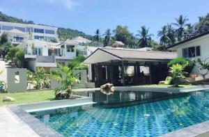 obrázek - Chaweng Modern Villas