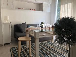 obrázek - Guest Apartment