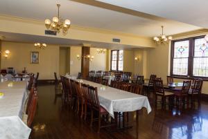 Palais Royale, Hotel  Katoomba - big - 51