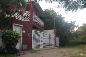 Hostel Encontro Milenar