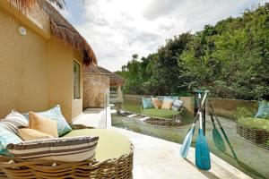 TRS Yucatan Hotel (5 of 51)