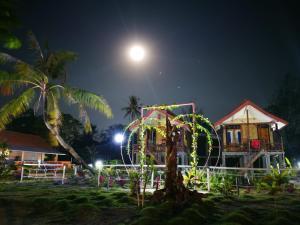 obrázek - Laendra Sunset Beach