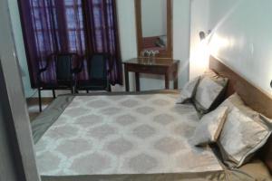 1 BR Homestay in Kufri, Shimla (6CCF), by GuestHouser - Kūfrī
